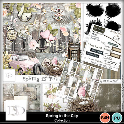 Dsd_springinthecity_collectionmm