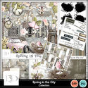 Dsd_springinthecity_collectionmm_small
