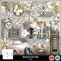Dsd_springinthecity_kitmm_small