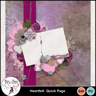Heartfelt_qpsingle