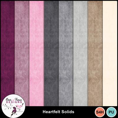 Heartfelt_solids