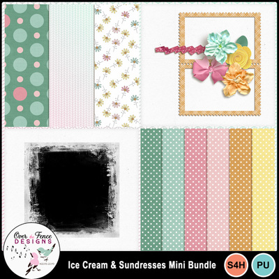 Icecream_sundresses_mini_bundle