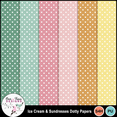 Icecream_sundresses_dotty_ppr