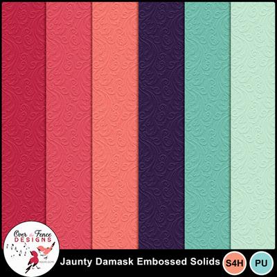 Jaunty_solids