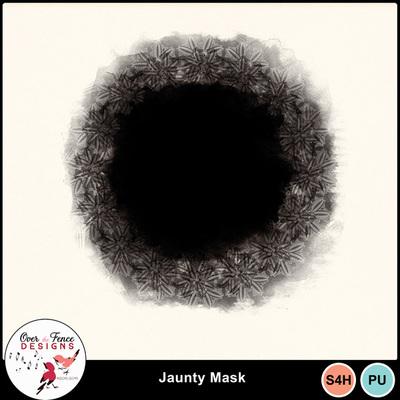 Jaunty_mask