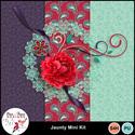 Jaunty_mkall_small
