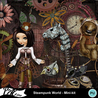 Patsscrap_steampunk_world_pv_mini_kit