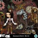 Patsscrap_steampunk_world_pv_mini_kit_small