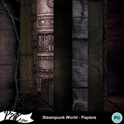Patsscrap_steampunk_world_pv_papiers