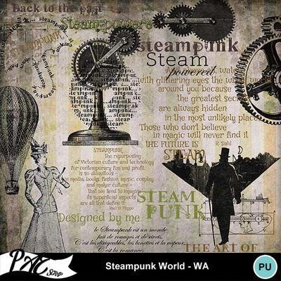 Patsscrap_steampunk_world_pv_wa