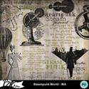 Patsscrap_steampunk_world_pv_wa_small