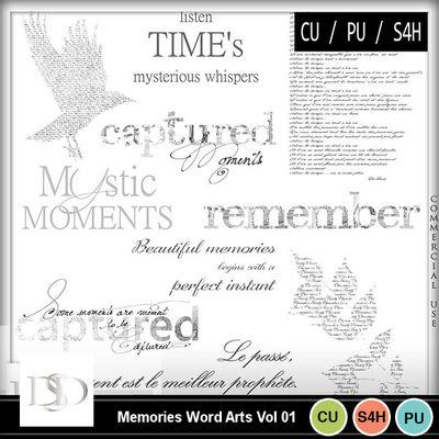 Dsd_cuvol01_memorieswamm