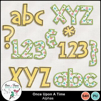 Onceuponatime_monograms
