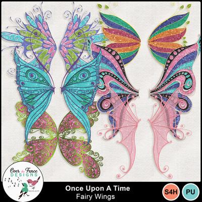 Onceuponatime_fairy_wings