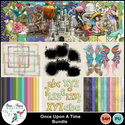 Onceuponatime_bundle_small