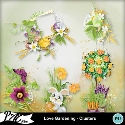 Patsscrap_love_gardening_pv_clusters