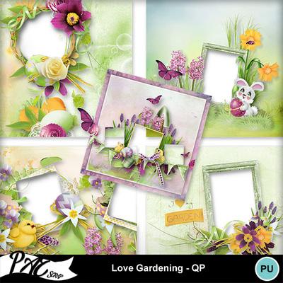 Patsscrap_love_gardening_pv_qp