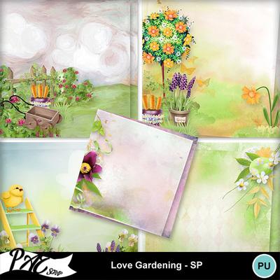 Patsscrap_love_gardening_pv_sp
