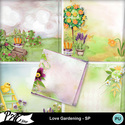 Patsscrap_love_gardening_pv_sp_small