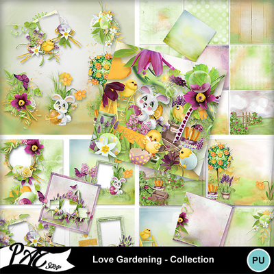 Patsscrap_love_gardening_pv_collection