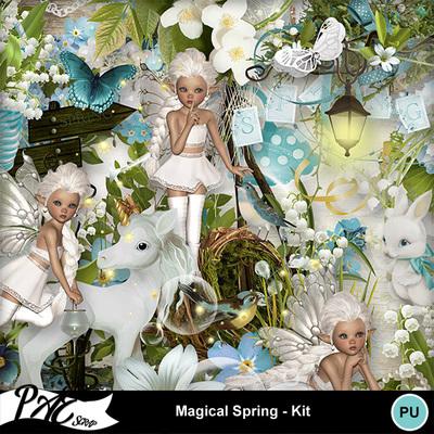 Patsscrap_magical_spring_pv_kit