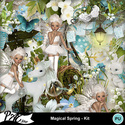Patsscrap_magical_spring_pv_kit_small