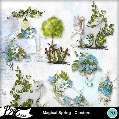 Patsscrap_magical_spring_pv_clusters
