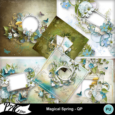 Patsscrap_magical_spring_pv_qp