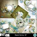 Patsscrap_magical_spring_pv_qp_small