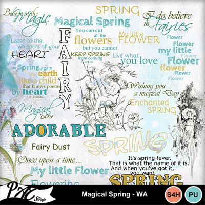 Patsscrap_magical_spring_pv_wa