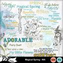 Patsscrap_magical_spring_pv_wa_small