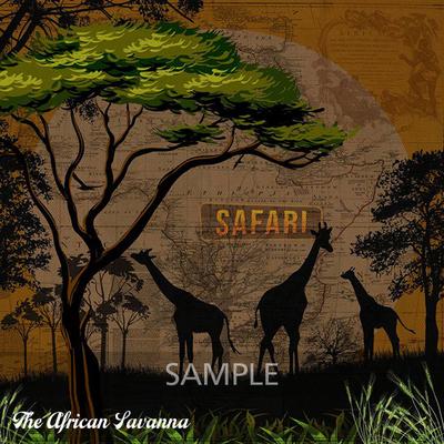 The_african_savanna_sample6