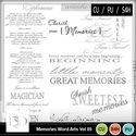Dsd_cuvol05_memorieswamm_small
