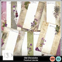 Dsd_oldchronicles_calendarmm_small