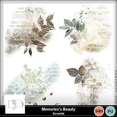 Dsd_pv_memoriessbeauty_acc