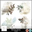 Dsd_pv_memoriessbeauty_acc_small