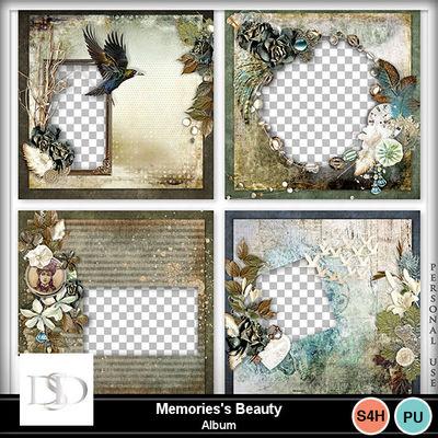 Dsd_pv_memoriessbeauty_qp