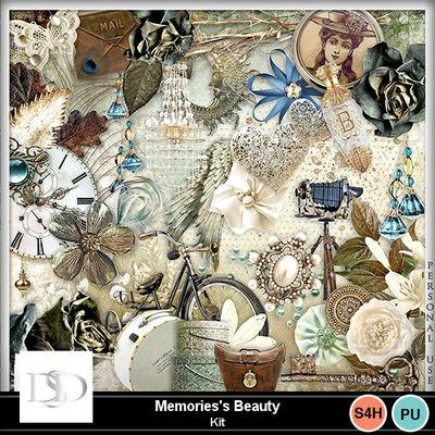Dsd_pv_memoriessbeauty_kit