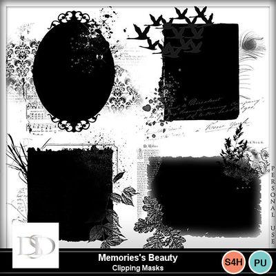 Dsd_pv_memoriessbeauty_masks