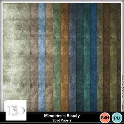 Dsd_pv_memoriessbeauty_solid
