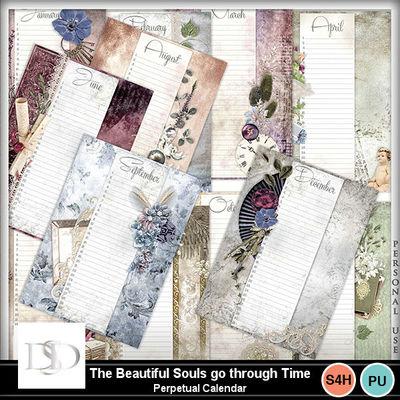 Dsd_pv_beautifulsouls_calendarmm