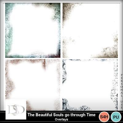 Dsd_pv_beautifulsouls_overlays_mm