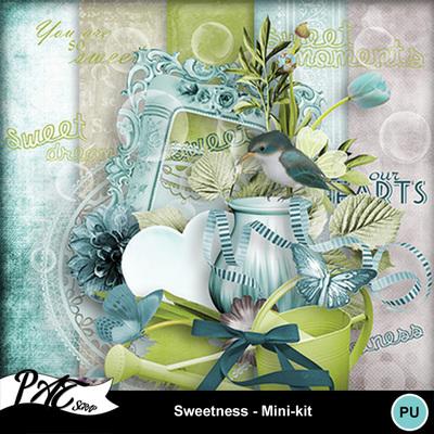 Patsscrap_sweetness_pv_mini_kit