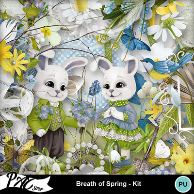 Patsscrap_breath_of_spring_pv_kit