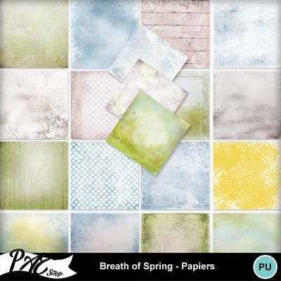 Patsscrap_breath_of_spring_pv_papiers