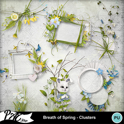 Patsscrap_breath_of_spring_pv_clusters
