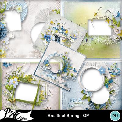 Patsscrap_breath_of_spring_pv_qp