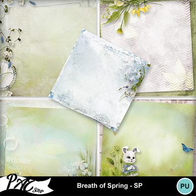 Patsscrap_breath_of_spring_pv_sp