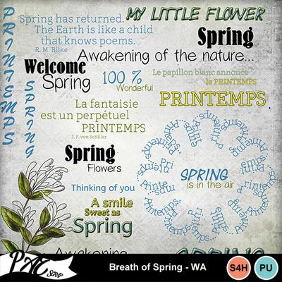 Patsscrap_breath_of_spring_pv_wa