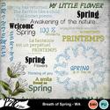 Patsscrap_breath_of_spring_pv_wa_small